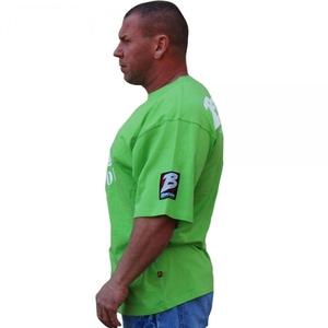Bilde av Brachial Skull T-skjorte - Green