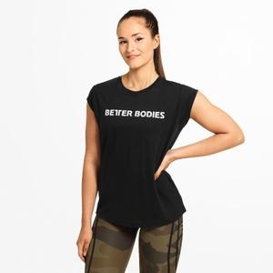 Bilde av Better Bodies Astoria Tee - T-skjorte -