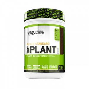 Bilde av Optimum Nutrition 100% Plant Protein - Vegansk