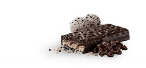 Bilde av Optimum Bar - Cookies & Cream 60 g x 10 stk