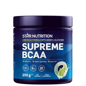 Bilde av Star Nutrition Supreme BCAA 250g