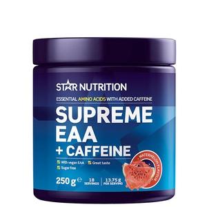 Bilde av Star Nutrition Supreme EAA - 250g