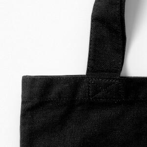 Bilde av Better Bodies shopping bag