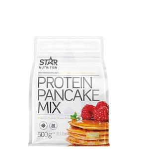 Bilde av Star Nutrition Protein Pancake mix - 500g