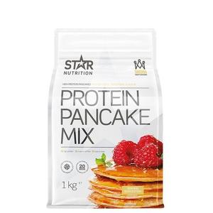 Bilde av Star Nutrition Protein Pancake mix - 1kg