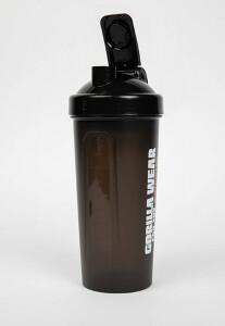 Bilde av Gorilla Wear Shaker XXL 1000ml - For the