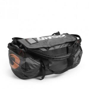 Bilde av Gasp Duffel Bag XL