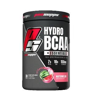 Bilde av ProSupps Hydro BCAA + Essentials. 414g