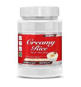 Bilde av Fairing Creamy Rice - 1 kg