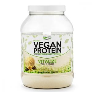 Bilde av Viterna Premium Vegan Protein - 900g