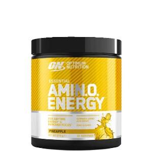 Bilde av Optimum Amino Energy 270g - Aminosyrer Watermelon