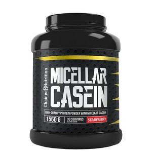 Bilde av Chained Micellar Casein -1560 g kaseinprotein