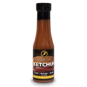 Bilde av Slender Chef - Ketchup