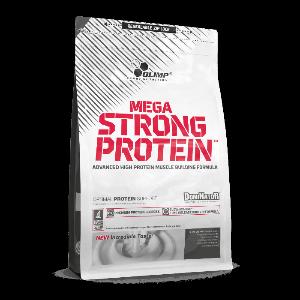 Bilde av Olimp Mega Strong Protein 700g