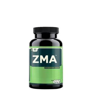 Bilde av Optimum ZMA 90 caps