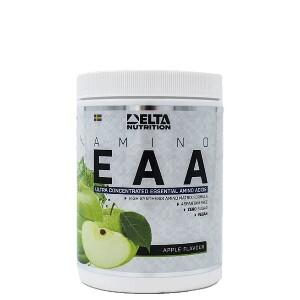 Bilde av Delta EAA+ Amino - 400g aminosyrer