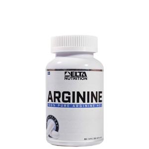 Bilde av Delta L-Arginine - 90 caps