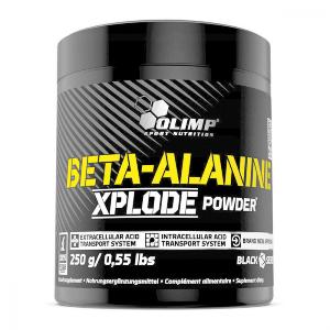 Bilde av Olimp Beta-alanine Xplode 250 g