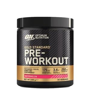Bilde av Optimum Nutrition Gold Standard Pre-Workout -