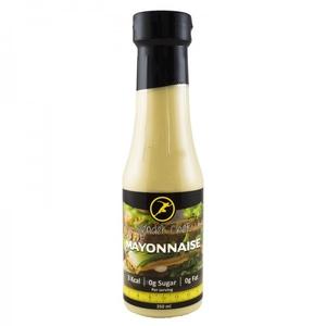 Bilde av Slender Chef - Mayonnaise