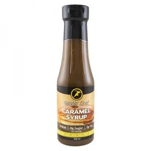 Bilde av Slender Chef - Caramel Syrup