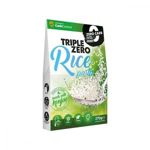 Bilde av Triple Zero Pasta 270g - Rice