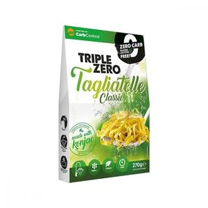 Bilde av Triple Zero Pasta 270g - Spagetti Classic
