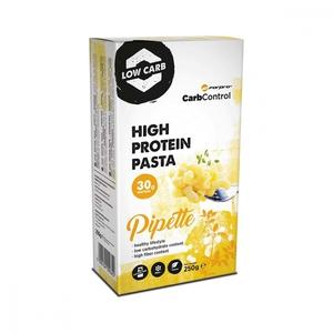 Bilde av High Protein Pasta 250g - Pipette