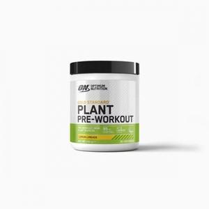 Bilde av Optimum Nutrition Plant Pre-Workout Gold Standard