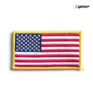 Bilde av Gasp Flag