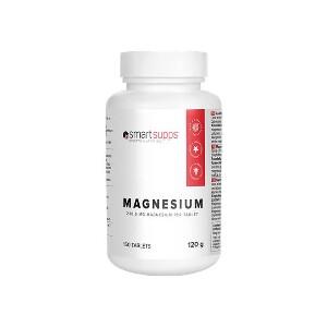 Bilde av SmartSupps Magnesium 150 tabs