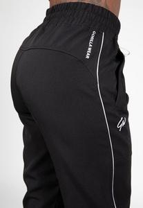 Bilde av Gorilla Wear Pasadena Woven Pants - treningsbukse