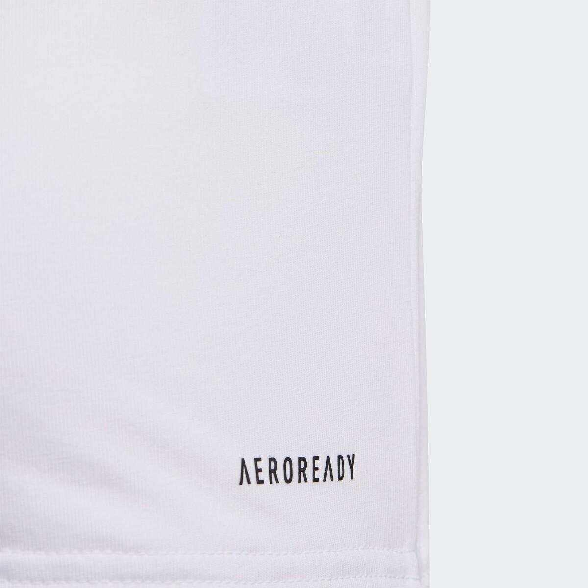 Sort Hvit Adidas LK Brand Sett