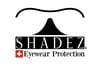 Shadez (solbriller)
