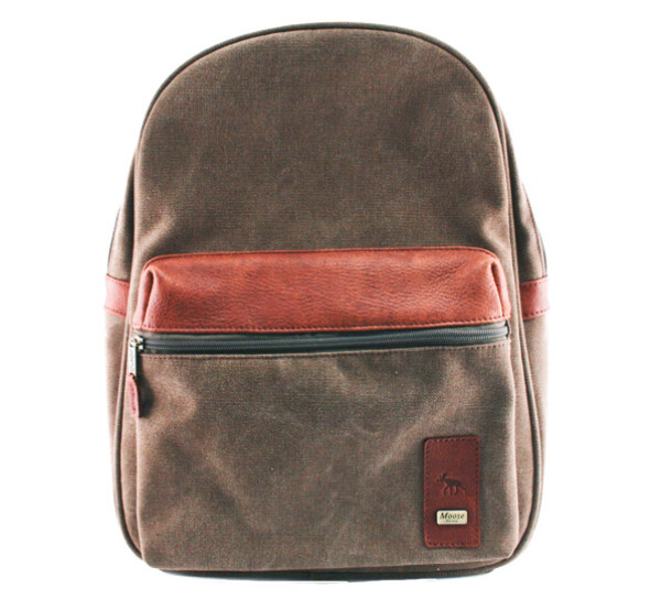 Image of Backpack, sand,  Jopo