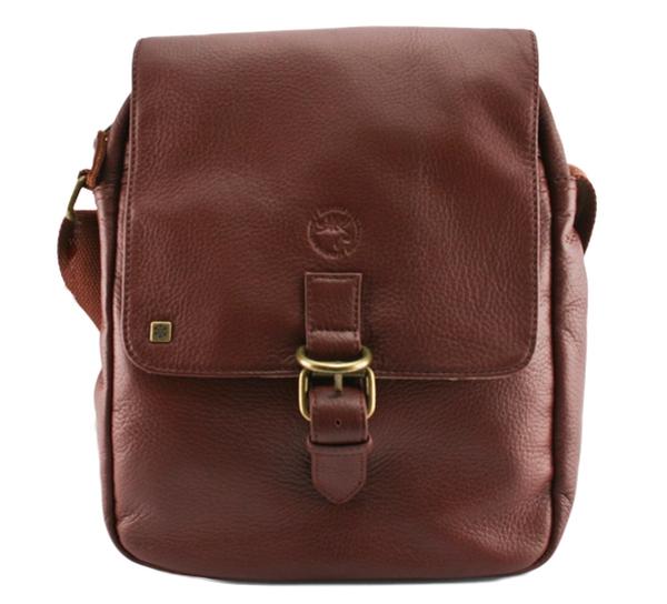 Image of Small shoulder bag,  Jopo
