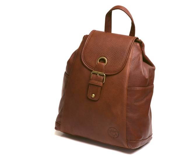 Image of Handbag / Backpack, Jopo