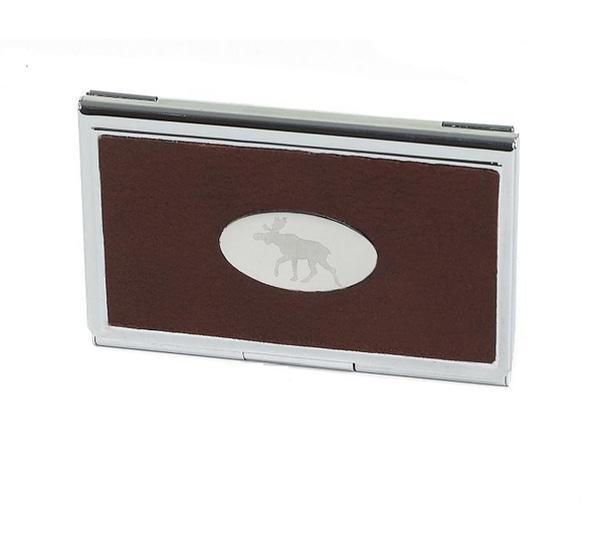 Image of Credit card holder