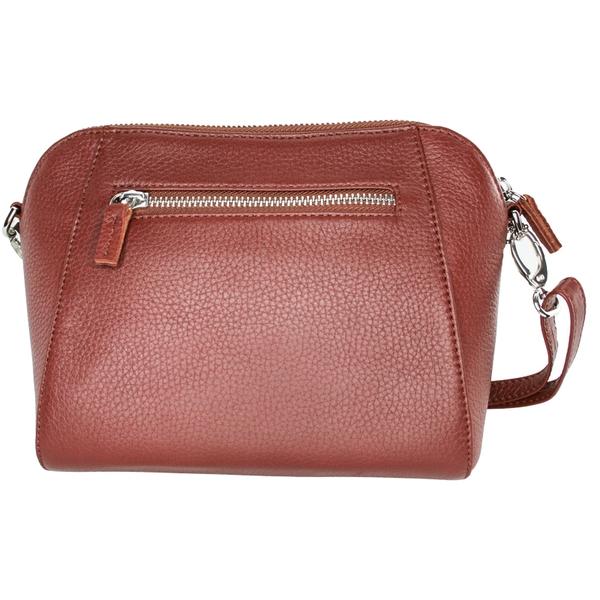 Image of Handbag small with silver, Jopo