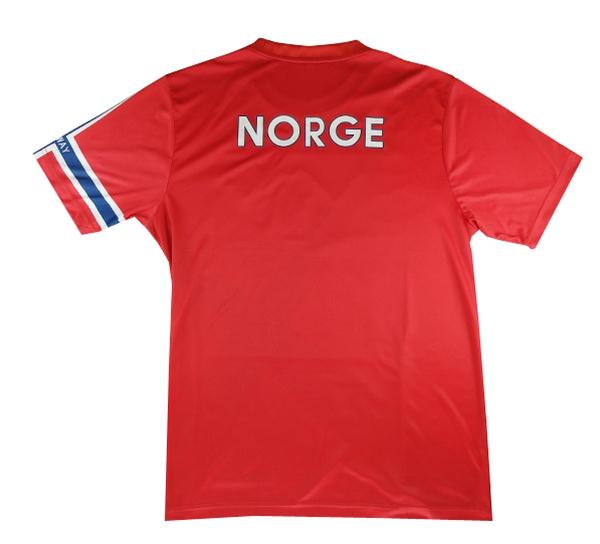 Image of Sport t-shirt, Flag design