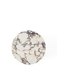 Bilde av Menu - Androgyne - Marble tops