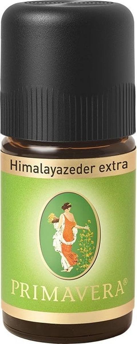 Himalaya Sedertre 5ml Eterisk Olje