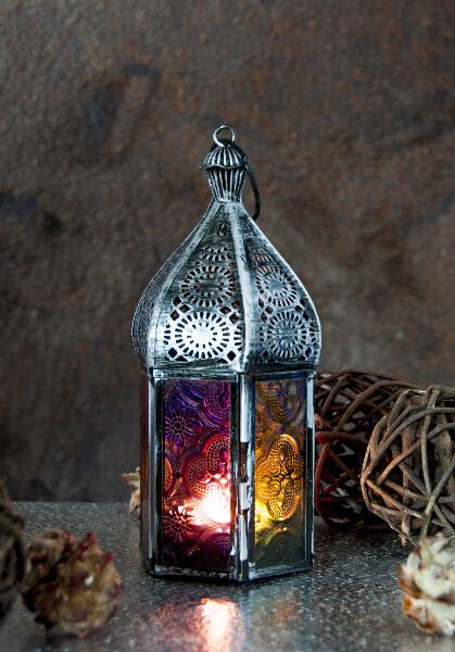 Bilde av Orienten Lanterne