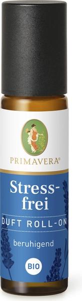 Bilde av Stress Free Roll On 10ml