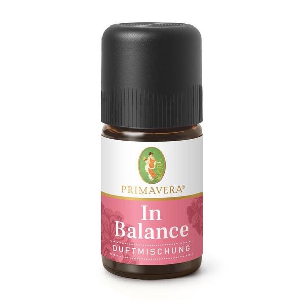 Bilde av In Balance 5ml