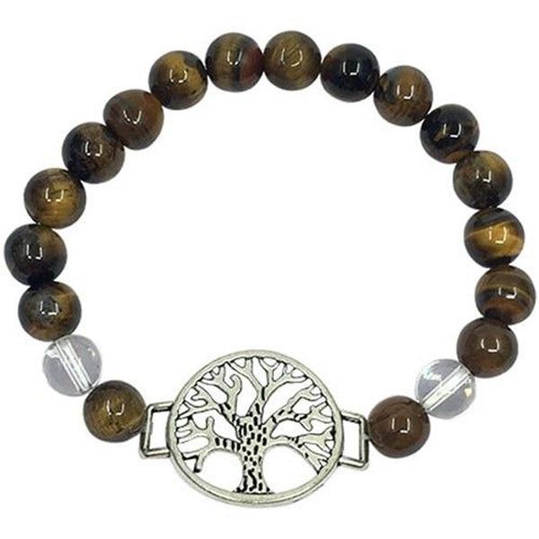 Bilde av Armbånd Tree of Life