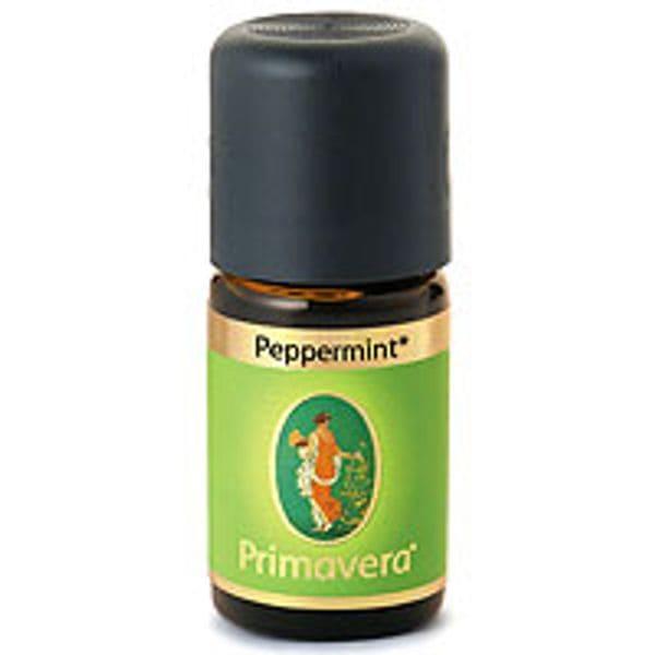 Bilde av Peppermint 5ml Eterisk Olje