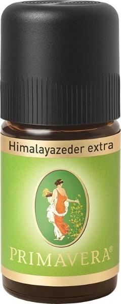 Bilde av Himalaya Cedar 5ml