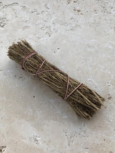 Bilde av Desert salvie - 12 cm