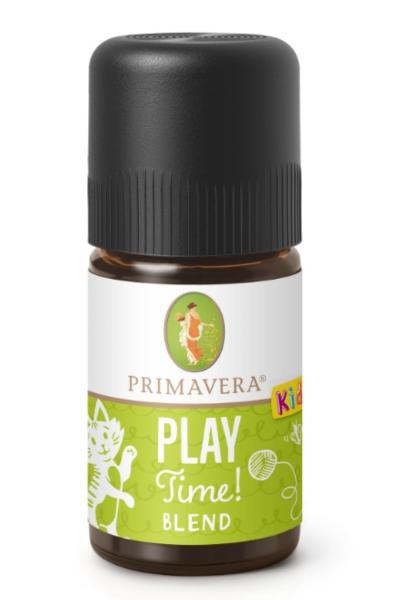Bilde av Playtime 5ml Blend
